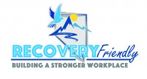 Recovery-Friendly logo